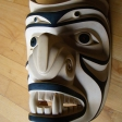 BEAR mask- yellow cedar - 11x8x6 copy.jpg