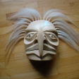 EAGLE TRANSFORMATION mask - yellow cedar - 10X12X8.jpg