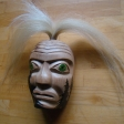 FOREST MAN mask - red alder - 5X8X5.jpg