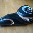 RAVEN MOON mask-red cedar - 21x9x8 copy.jpg