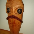 SNAIL-SLUG-MAN-red cedar - 42x18x12 copy.jpg
