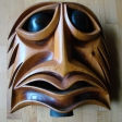TREE-MAN-TRANSFORMATION-red-cedar-15x15x6.jpg
